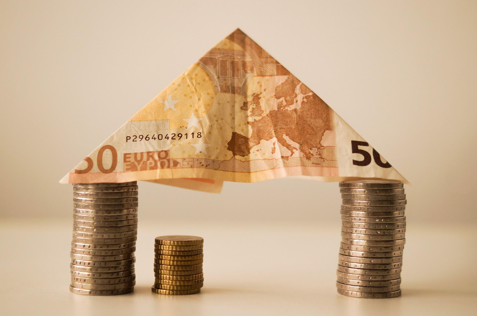 Husværdi køb salg hus pris beliggenhed