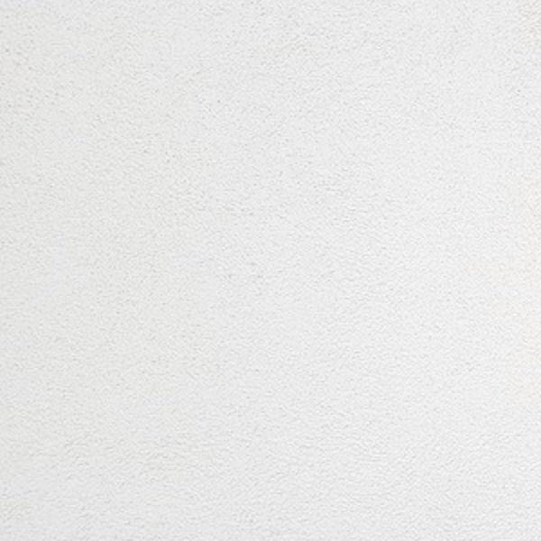 Gipsplade loft spartles og males hvid