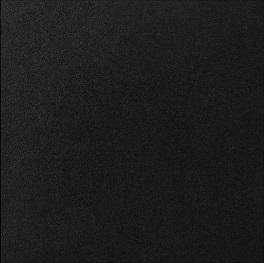 Lamineret køkken bordplade i mat sort
