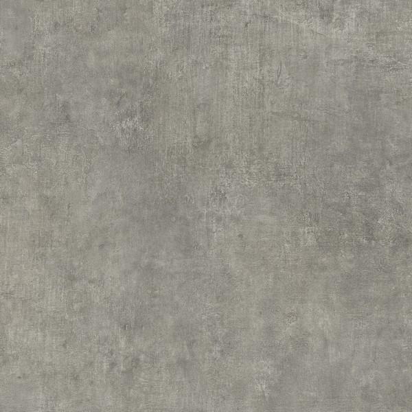 Vinyl gulv grå rå beton look banevare