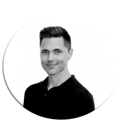 Mike Ransby Ejer indehaver iværksætter